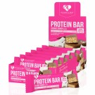 Women's Best - Protein Bar - Boks med 12 stk thumbnail