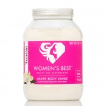 Women's Best - Shape Body Shake - NY