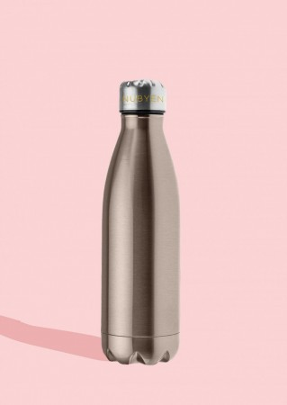 Nubyén Aqua Vitae water bottle