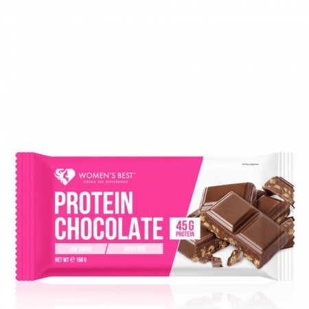 Women's Best - Protein Chocolate