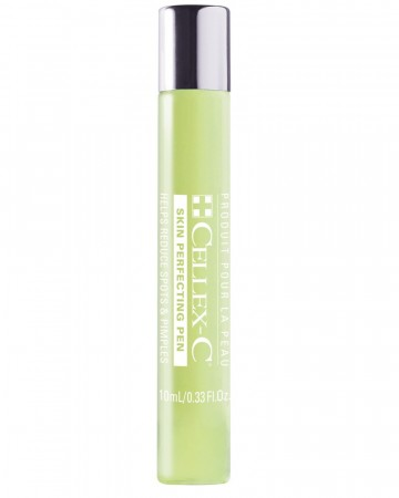Cellex-C Skin Perfecting Pen - perfekt mot acne!