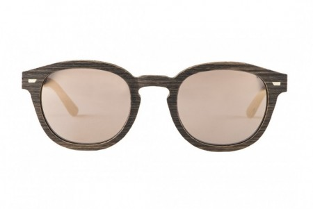 WeWOOD Sunglasses TED