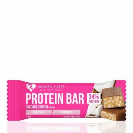 Women's Best - Protein Bar
