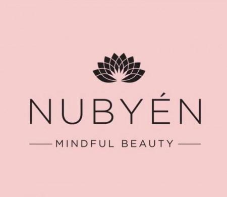 Nubyén